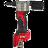 Milwaukee 2550-20 M12 Rivet Tool