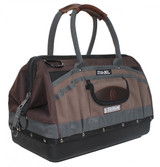 Veto Pro Pac VPP-DR-XL Drill Bag Xl Dr-Xl