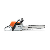 Stihl STL-MS391-16  MS 391 Chain Saw -16 Bar