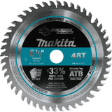 Makita A-99932 6-1/2x48t Saw Blade For SP6000