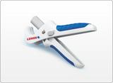 Lenox LEN-12121S1  S1 Scissor Cut 1-5/16 Max Od