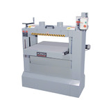 "King Canada KING-KC-26DS  26"" X 12"" Dual Drum Sander"