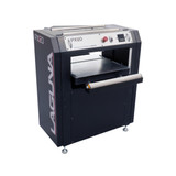 """Laguna LAG-MPLANPX20-0130 PX