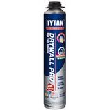 Tytan TYTA0158  Collapsing Gel Drywall Adhesive 29 Oz