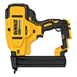 Dewalt DCN681B 20 V MAX XR 18 Gauge Narrow Crown Stapler - Tool Only