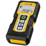 Stabila STAB-06250 Basic Laser Distance Measure - Bluetooth
