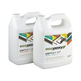 EcoPoxy EP-UVK20-X UVpoxy Kit