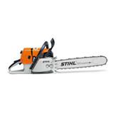 Stihl STL-MS661CM-36  Ms 661 CM Chainsaw 36in