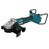Makita DGA700Z  2 x 18V  7in Angle Grinder (Tool Only)