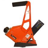 Paslode F2N1-200  F2N1-200 2-in-1 Pneumatic Flooring Tool