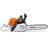Stihl STL-MS391-20 MS 391 Chain Saw - 20 Bar