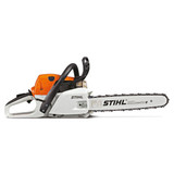 Stihl STL-MS250-18  MS250 Chain Saw  18