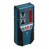 Bosch LR2  Red Laser Receiver/Detector for Line Lasers