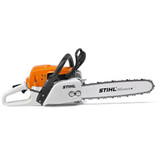 Stihl STL-MS291-20  MS 291 Chainsaw 20 Bar
