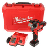 Milwaukee 2472-21XC  M12 Cable Cutter Kit/1 Battery Li-ion