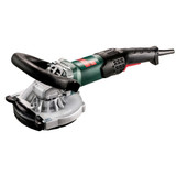 Metabo RSEV19-125RT  5in Concrete Grinder
