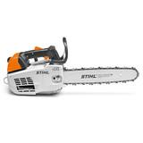Stihl STIHL-MS201TCM-16 MS201T-CM Chainsaw - 16