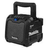 Makita MAK-DMR201B Cordless or Electric Jobsite Speaker with Bluetooth