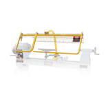 King Canada KWL-160G Wood Lathe Safety Guard