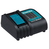 Makita DC18SD MAKITA 18V LI-ION STANDARD CHARGER