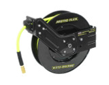 King Canada K-5038FRL  50 Feet Retractable Air Hose Reel