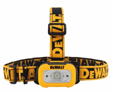 Dewalt DWHT81424  200 Lumen LED Headlamp