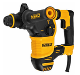 Dewalt D25333K 1-1/8 in. SDS Plus Rotary Hammer