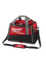 Milwaukee MIL-48-22-8322  20 in. PACKOUT Tool Bag