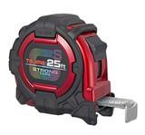 Tajima TAJ-GS-25BW  25ft GS-Lock Tape Measure