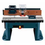 Bosch RA1181 Bench Top Router Table