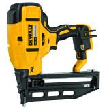 Dewalt DCN662B  20V 16GA ST Finish Nailer- Bare Tool