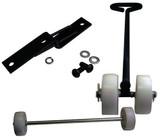 Laguna LAG-MBA18BX-CX-WS Bandsaw Mobility Kit