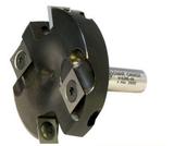 Dimar DIM-N163R8-39  Insert Planing Bit 39mm Diameter