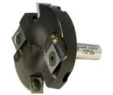 Dimar DIM-N163R8-64  Insert Planing Bit 64mm Diameter