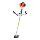Stihl STL-FS560CEM   Professional Clearing Saw with Maxi Blade