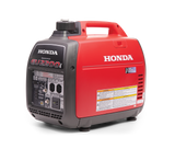 Honda Power Equipment HON-EU2200iTC 2200W Ultra-Quiet Generator