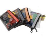 Veto Pro Pac VPP-PB4  4-Pack Parts Bag