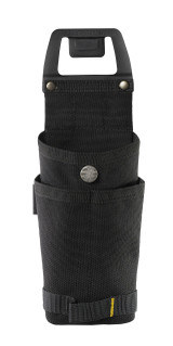 Snickers SNI-97640400000 Long Tool Pouch