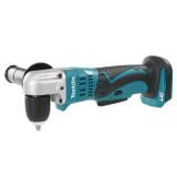 """Makita DDA351Z 3/8"""" Cordless Angle Drill Bare Tool"""