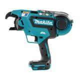 Makita DTR180ZK Cordless Rebar Tying Bare Tool