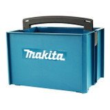 Makita P-83842 Interlocking Tool Box (Large)