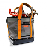 Veto Pro Pac VPP-HB-LC Firehouse Hydrant Bag