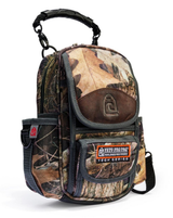 Veto Pro Pac VPP-MB-CAMO Clip-On Meter Bag - Camo