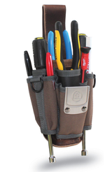 Veto Pro Pac VPP-MP1 11 Pocket Tool Pouch