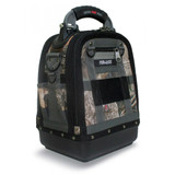 Veto Pro Pac VPP-RB-MC-CAMO Range Bag - Camo