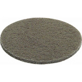 Festool FES-20113X Vlies Abrasives for ETS 125 / RO 125 / ETS EC 125 Sanders, 100-320 Grit, 10-Pack