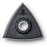Fein FEIN-63806129220 Starlock Velcro Pad - 2 Pack