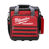 Milwaukee 48-22-8300 PACKOUT Tech Bag