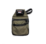 DiamondBack ToolBelt DBT-DB2-21 The Ox Pouch