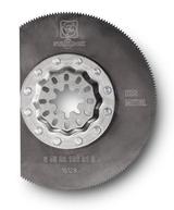 Fein 63502106210 85mm HSS saw blade